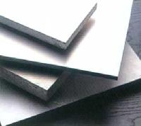 Aluminum Forged Plates