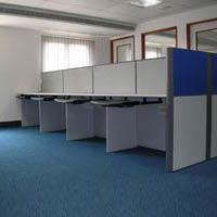 Modular Furniture Manufacturers Suppliers Exporters