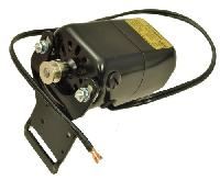 Industrial sewing machine motor manufacturers suppliers for Sewing machine motor manufacturers