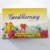 Bath Soap - Manufacturer, Exporters and Wholesale Suppliers,  Punjab - Savera Soap Mills