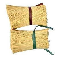 Bamboo Incense Stick