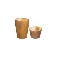 Areca Sheath Cups