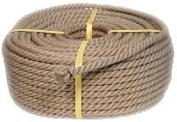 Jute Rope - Parkship Bangladesh Ltd.