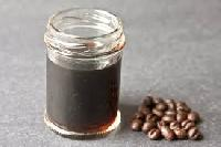 Coffee Extract