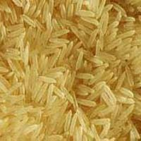 1121 Golden Sella Basmati Rice