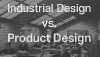 Industrial Design Service