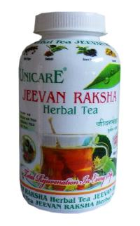 Unicare Herbal Tea (100gm)