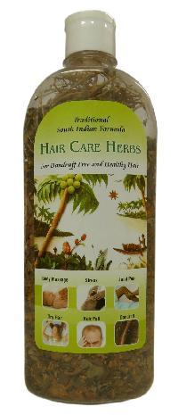 Unicare Hair Care Herbs (100gm)
