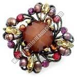 Imitation Jewelry - 01