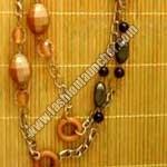 Imitation Jewelry - 04