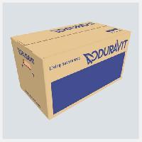 Kitchen Corrugated Boxes