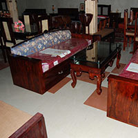 Sofa set in rajasthan manufacturers and suppliers india for Dainik table