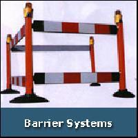 Barrier System