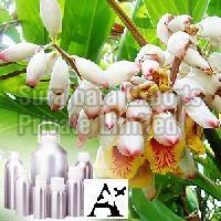 Karanj Seed Oil