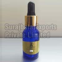 Kusum Seed Oil