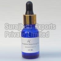 Nagadouna Oil