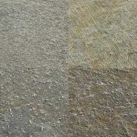 Deoli Green Quartz Stone Tile