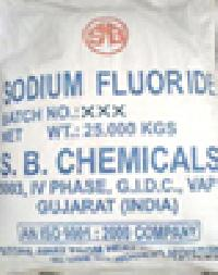 fluoride essay Anti essays offers essay however the studies that have been done have shown calcification of the pineal gland due to fluoride the history of water fluoridation.
