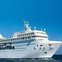 Ship Sale Services, Ship Purchase Services