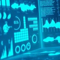 Big Data Service