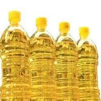 Edible Cooking Oil