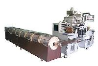 Pharmaceutical Processing Machinery