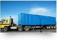 Surface Transportation Service
