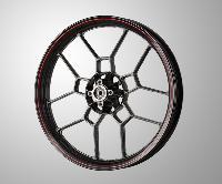 Alloy Wheels Rim