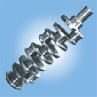 Tata 407 Crankshaft