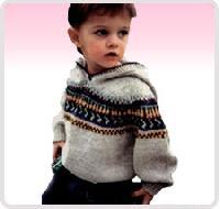Kids Sweaters-01