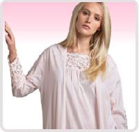 Nighties-04 - Lilo Fashions