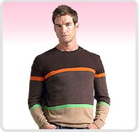 Sweaters-01