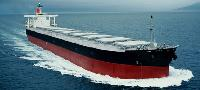Ship Agency Services