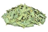 Organic Senna Leaves (cassia Angustifolia)
