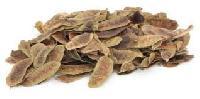 Organic Senna Pods (cassia Angustifolia)