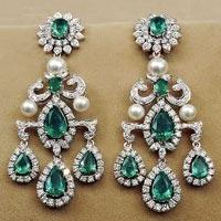 Cz Jewellery 01