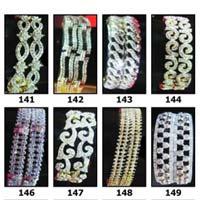CZ Jewellery 04