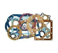 Automotive Gasket