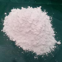 Dolomitic Hydrated Lime Powder - Yash Enterprises