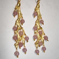Chandelier Earrings Manufacturers Suppliers Amp Exporters