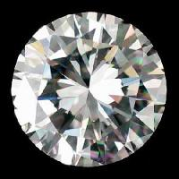 Full Cut Diamond