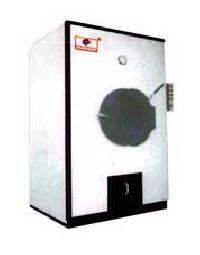 Tumble Dryer Machine