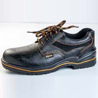 saicou safety shoes remarkable feeling