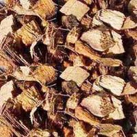 Coconut Shell Chips - 02