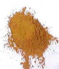 Coconut Shell Powder - 01
