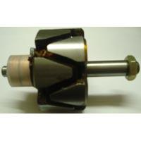 Rotors Alternators