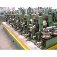 Gear Cutting Machine