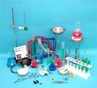 Chemistry Kit