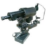 Keratometer Black