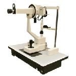Keratometer - Javal